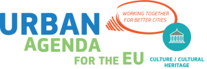 Urban Agenda for the EU